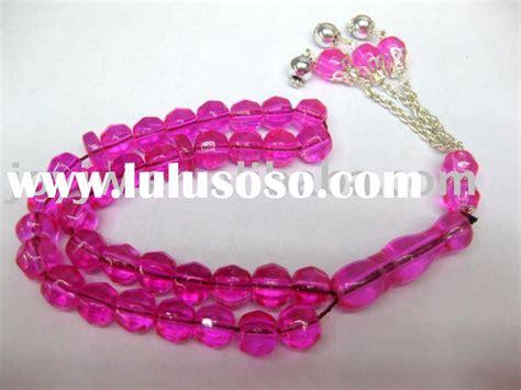 muslim beads tattoo vintage rosary beads wholesale vintage rosary beads