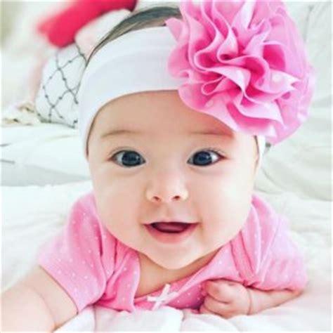 imagenes bellas de bebes nombres para bebes bonitas si tu hija es linda mira