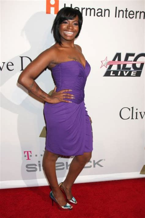 fantasias quick weight loss did her married boyfriend just pave fantasia barrino weight loss hot mama makeover check out