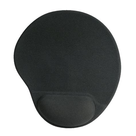 Mouse Pad hey pcmr what are some mouse pads with wrist rests