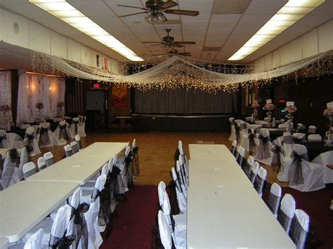 rooms for rent in whittier ca banquet rooms in whittier california