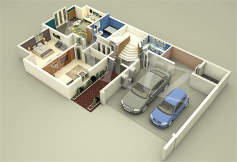home design 3d 9apps blitz 3d design the best 3d design studio