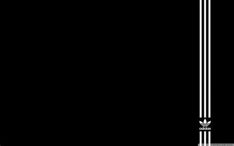 adidas stripes wallpaper adidas black background wallpaper 2560x1600 wallpaper