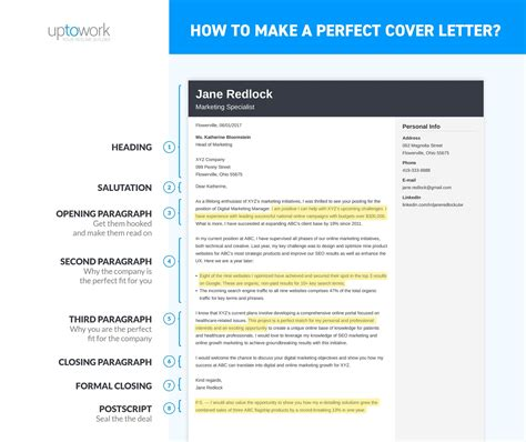 download professional cover letter sample haadyaooverbayresort com