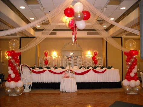 themes girl x2 00 cool room setup for party 16th birthday ideas