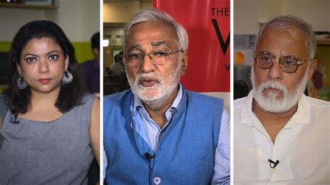 How The Media Covered The Media Bol Episode 06 How The Media Covered The India China Standoff The Wire