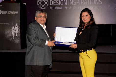 design inspiration gjepc reena ahluwalia speaks at gjepc s design inspirations