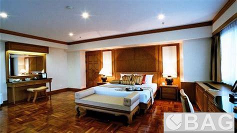 bangkok appartments centre point residence phrompong bangkok apartment guide