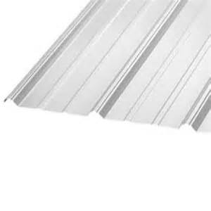 corrugated metal home depot plastic corrugated roof panel quotes quotes