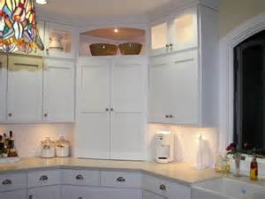awesomeq kitchen storage ideas for the home