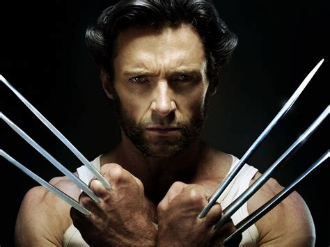 Wolverine 3 Actor Hugh Jackman Will Be The Next James | popular actor hugh jackman the wolverine wallpapers and