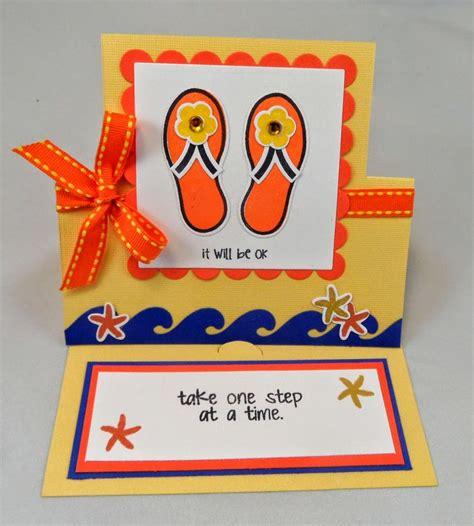 stin up card 43 best images about sizzix stand ups cards on