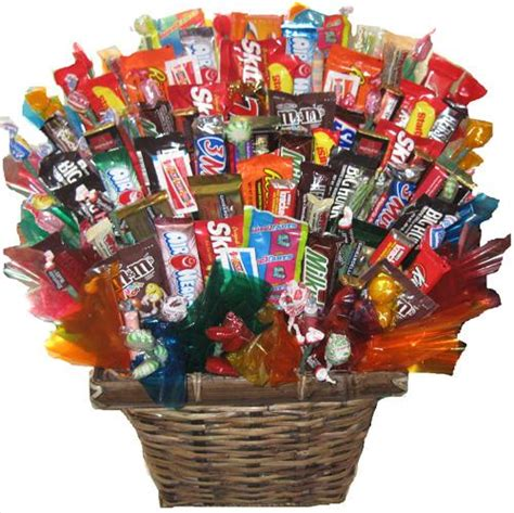 best gift baskets pictures for ac bouquet bouquets gift baskets in