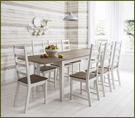 white kitchen table and chairs white kitchen table and chairs ebay home design ideas