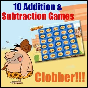 addition board games ks1 printable addition to 20 games maths addition game ks1 1000 images