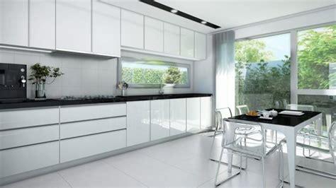 Kitchen Design Layout Ideas L Shaped las 10 mejores cocinas de dise 241 o en madrid grupo coeco