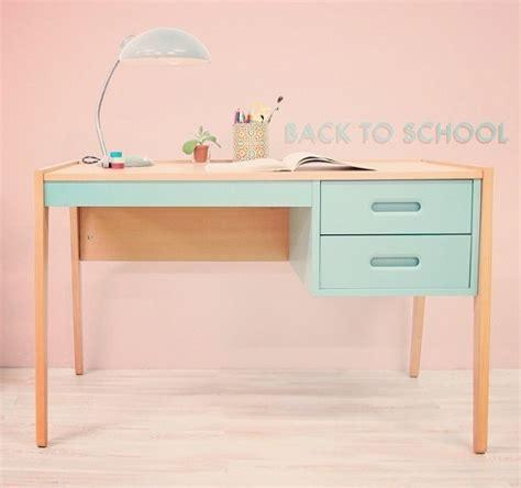 escritorios ni 241 os http www mamidecora escritorio