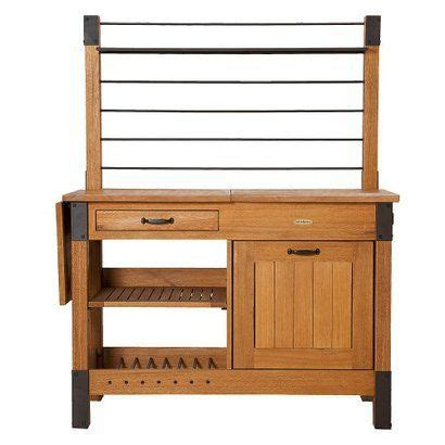 smith and hawken potting bench smith hawken at target 10 favorites potting benches