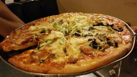 venice pizza house venice pizza house 127 photos pizza 3333 el cajon blvd san diego ca reviews
