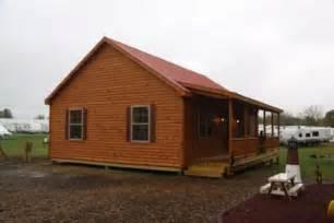 amish built homes floor plans pricing photos maintenance construction
