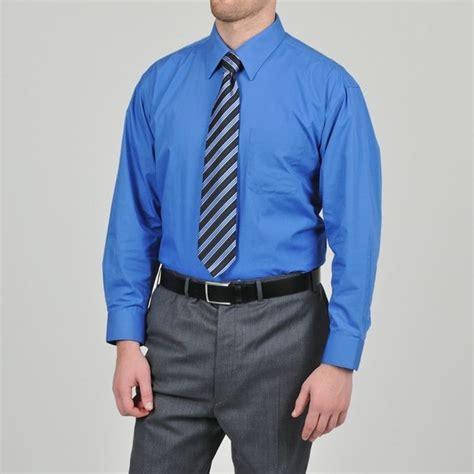 julian colours s aura dress shirt and