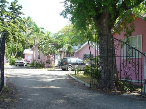Orchard Garden Apartments by Bahamas Local Your Local Search Engine