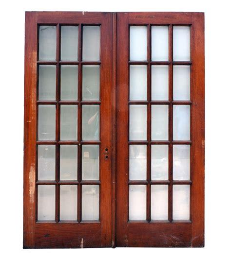 Glass Doors For Sale Glass Doors For Sale Doors And Stained Glass Doors For Sale Doors And Stained Glass Doors For
