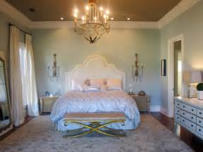 Hgtv Rate My Space Bedrooms 10 Romantic Bedrooms We Love Bedroom Decorating Ideas