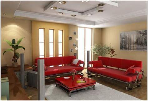 Karpet Tamu menghias rumah minimalis dengan karpet desain rumah unik