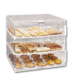 Countertop Bakery by 1000 Images About Countertop Bakery Display Cases On Bakery Display Countertops