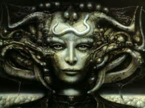 Keith Richards Dead Flowers - h r giger wallpapers giger deskop wallpapers