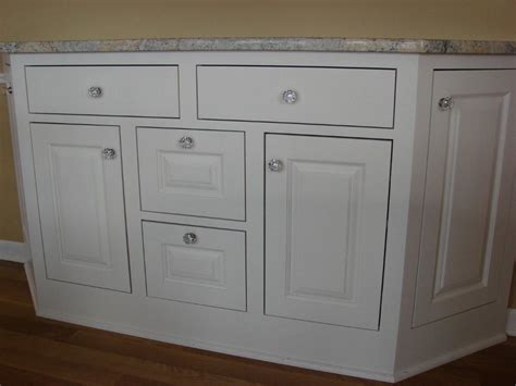Inset Door Kitchen Cabinets Inset Kitchen Cabinets