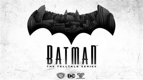 batman  telltale series pc episode    microsoft