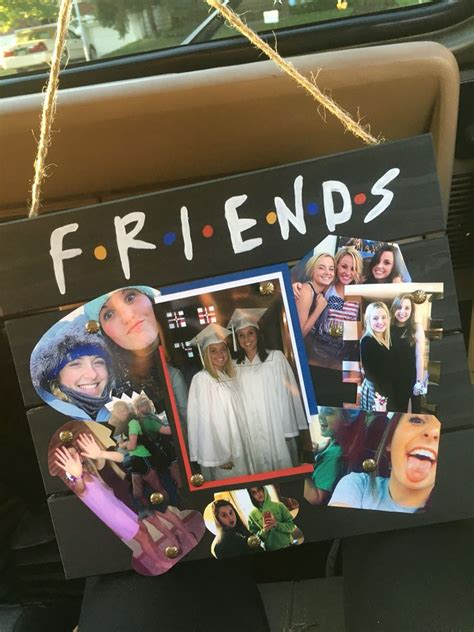 presents to get your best friend for christmas going away gift for best friend college gift gifts and bff