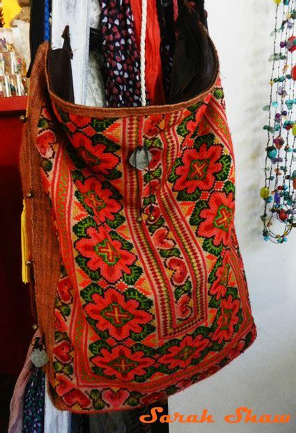 Wonderful Indonesia Tote Bag gypset shopping at bagus costa rica in tamarindo
