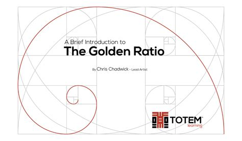 golden layout manager the golden ratio a brief introduction totem learning