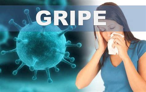 imagenes abstractas de otoño remedios caseros para la gripe o influenza como combatir