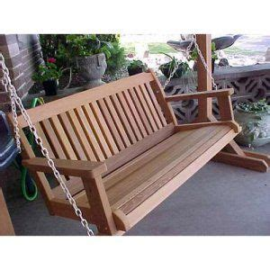 17 best ideas about porch swings for sale on