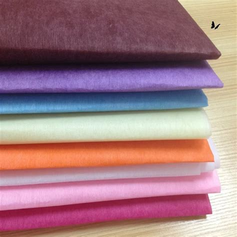 Kl Of Halo Wrapping Bunga wrapping fresh flower cotton paper non woven fabric buy wrapping fresh flower cotton paper non