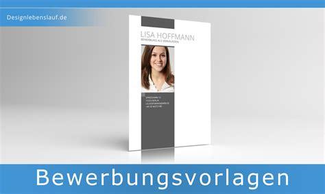 Bewerbungsmappen Vorlagen Lebenslauf Bewerbung Zum Sofortdownload In Word Open Office