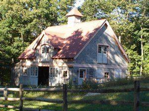 shingle style barn bing images shingle style barn bing images