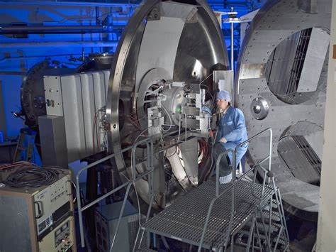 Nasa Background Check Climate Change Vital Signs Of The Planet Ion Propulsion Gives Space Missions A