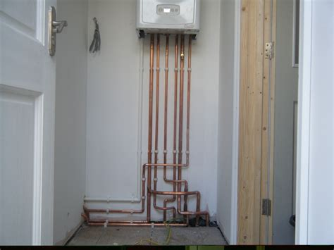 Wrexham Plumbing Supplies by Boiler Installation In Wrexham Gas Engineer In Wrexham