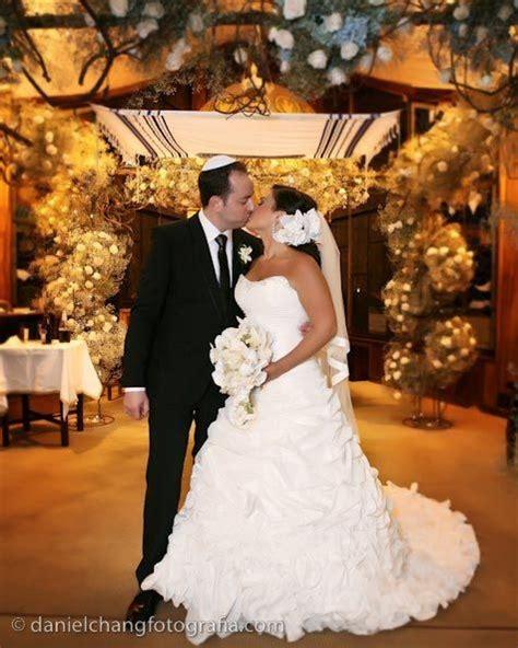 imagenes matrimonio judio fotos bodas judias guatemala 10 bodas judias pinterest
