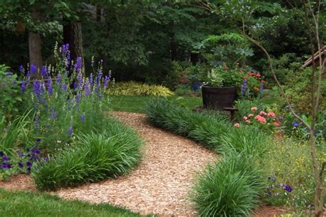 1 Acre Backyard Design by 1 2 Acre Backyard Ideas 187 Backyard And Yard Design For