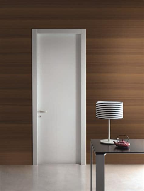 porte bianche interne porte interne bianche modelli e prezzi