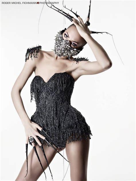 marie online model marie online model newhairstylesformen2014 com