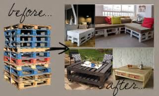 Furniture Recycling recycled furniture home decor interior design tampa