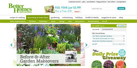 mih product reviews giveaways closed better homes and
