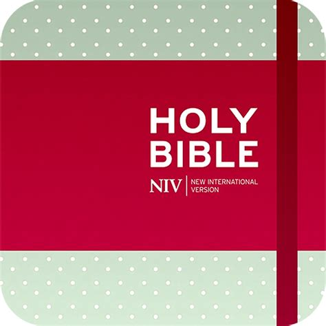 holy bible app for android holy bible niv study for kindle phone tablet hd hdx free appstore for android